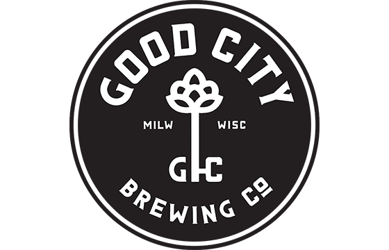 Good City Brewing Downtown